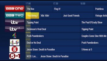 HOW TO WATCH ALL IPTV STALKER CHANNELS FREE XBMC/Kodi   Best