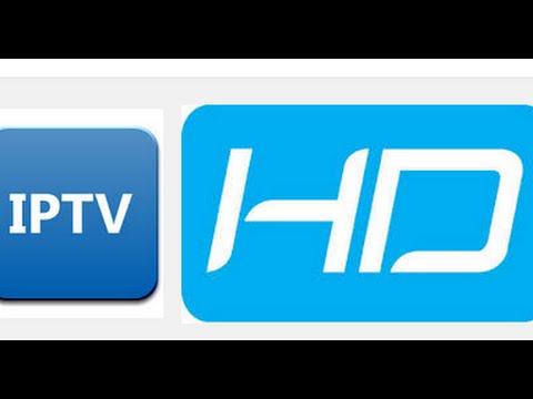 MOST AMAZING IPTV LIST WITH PREMIUM CHANNELS XBMC/Kodi (HBO, SHOWTIME, TNT, DISCOVERY, CBS, FOX)