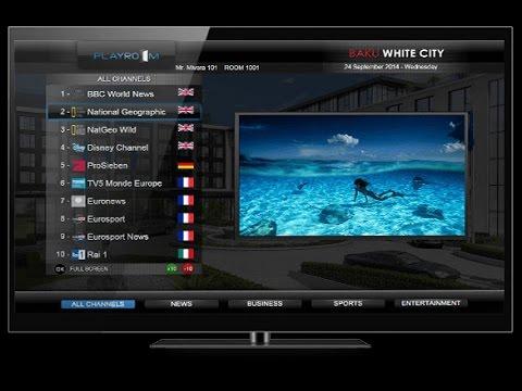 2016 KODI Best IPTV Addon Install Tutorial