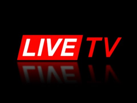 IPTV LIVE SPORT AND MOVIES ADDON FOR KODI 2016 – MY