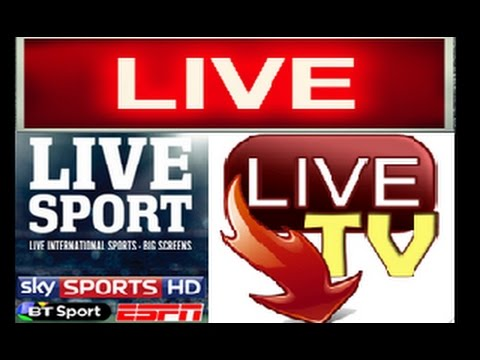 HOW-TO INSTALL  NEW FREE IPTV ADDON  FOR UK,TURK LIVE TV
