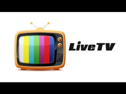 IPTV NEW LIVE TV ADD-ON ON KODI NOVEMBRE 2016