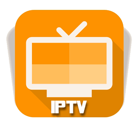 IPTV ser fcil ver TV completamente gratis  Pgina 25  Per Hardware