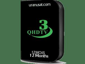 QHDTV_3_IPTV IPTVISIONS