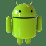 android uranusat