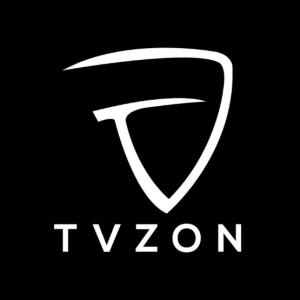 Tvzon