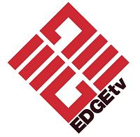 iptv edge afiliation