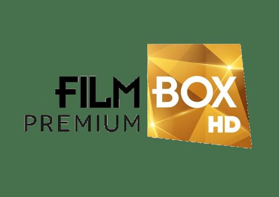 Filmbox Premium HD i LiChi TV u platformi Digi TV Fimbox_premium_polska_hd_1944x1