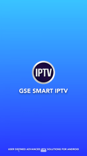How to cast IPTV on Chromecast?