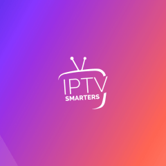 How to install IPTV Smarters on Firestick?