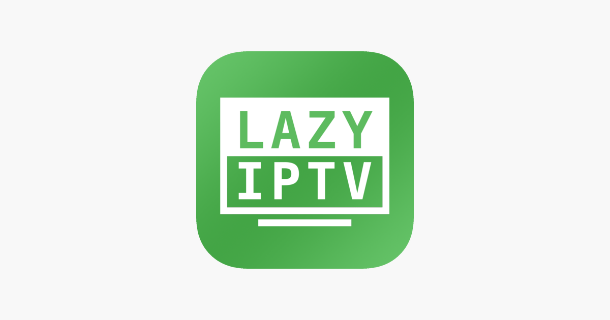 How to install Lazy IPTV for Windows PC? [2019] - IPTV Player Guide