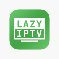How to install Lazy IPTV for Windows PC? [2019]