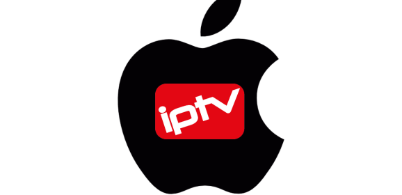 Mac Archives - IPTV Player Guide