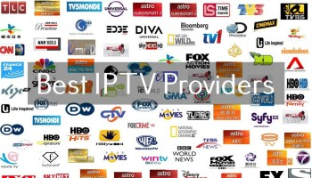 Area 51 IPTV: Features, Setup, and Review - IPTV Player Guide