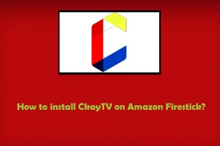 How to install CKayTV on Amazon Firestick?
