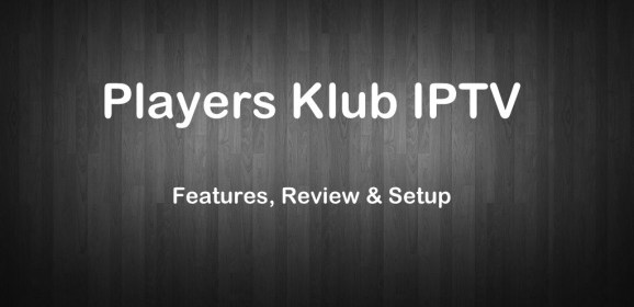 Windows Archives - IPTV Player Guide