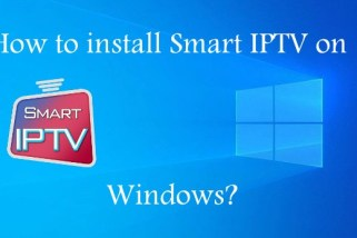Lazy IPTV Player: Features, Setup, and Review - IPTV Player Guide