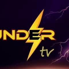 How to Install Thunder TV (IPTV) on Firestick / Android TV Box [2019]?