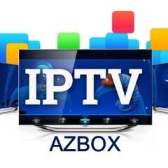 AZBox IPTV – Features, Setup & Installation