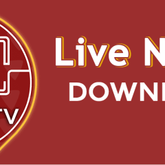 Live Net TV –  Stream 800+ TV Channels for Free