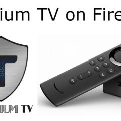 How to Install Titanium TV on Firestick?