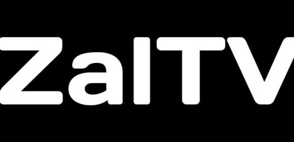 How to Watch Live TV using ZalTV IPTV Player [2019]