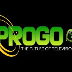 Progo TV IPTV – Stream 1000+ Live TV Channels at $30