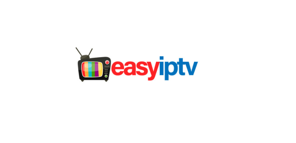 Easy IPTV – Packages and Installation Details