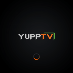 How to Install YuppTV on Firestick [2020]