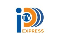 IPTV Express