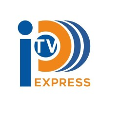 IPTV Express – Streams 4000+ Channels for 9$