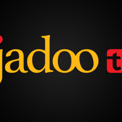 How to Install Jadoo TV On Android TV [2020]