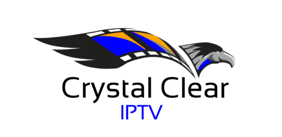 Crystal Clear IPTV: Features, Pricing, and Channel List