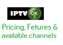 OK2 IPTV