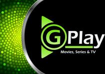 Gplay TV