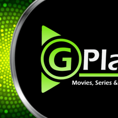 Gplay TV IPTV – Packages, Setup, and Installation Guide