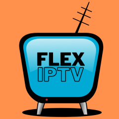 Flex IPTV: Features, Pricing, and Installation Guide
