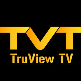 TruView TV IPTV: Review, Pricing, Setup Procedure