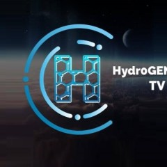 Hydr0GEN IPTV Review: Stream Over 3500+ Live Channels
