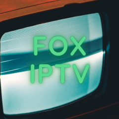 Fox IPTV Review: Stream 6000+ Channels at €14
