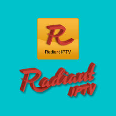 Radiant TV IPTV: Feature, Pricing, and Setup Guide