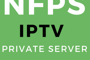 NFPS IPTV