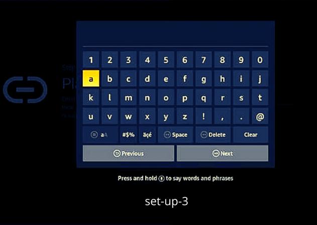 iptv-set-up-3