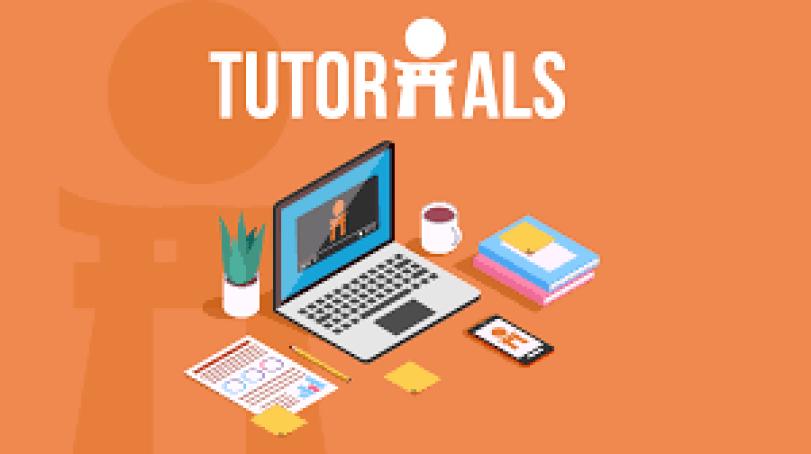 iptv tutorials