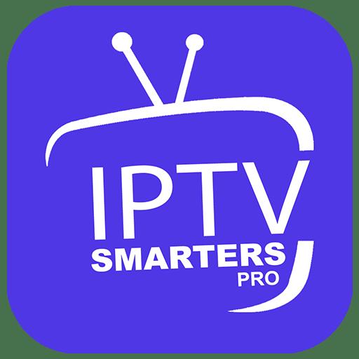 iptv smarters service