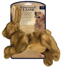 Best Soft Toy for Greyhounds
