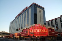 Christmas Trip Las Vegas Full Day Featuring Run