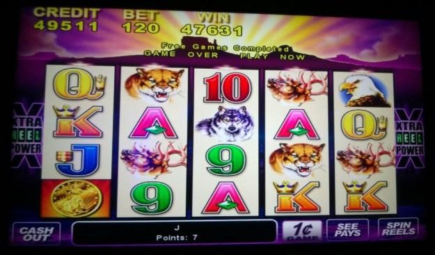 buffalo win resorts world casino queens