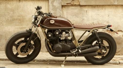 1980-honda-cb750-cafe-racer-dreams-3