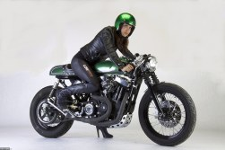 abnormal-cycles-h-d-caferacer-3